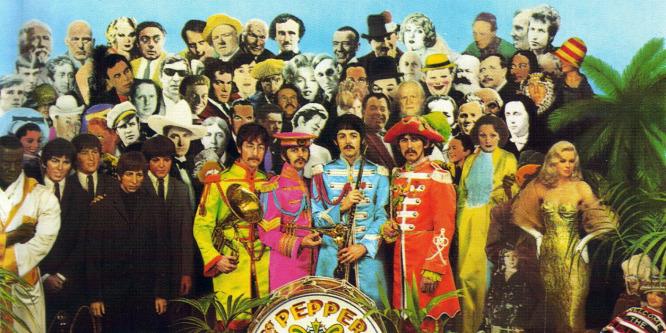 Pénzéhség miatt maradtak le minden idők lemezének borítójáról