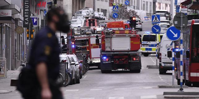 Forrás: AFP/Jonathan Nackstrand