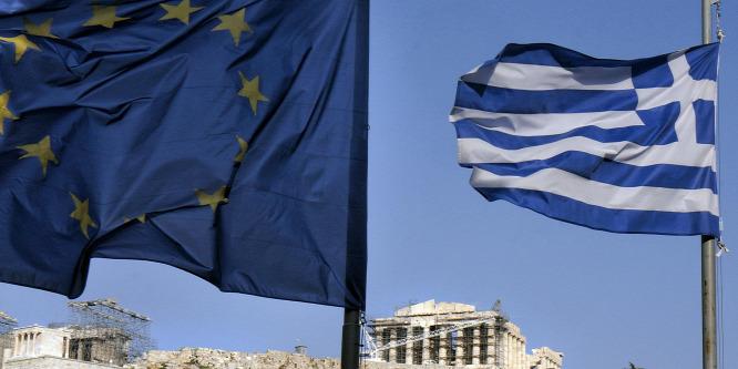Újabb megszorításokat kér az EU és az IMF Görögországtól
