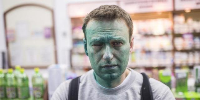 Forrás: navalny.com