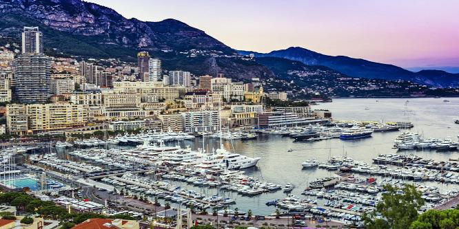 Már nem Hongkongban a legdrágábbak a luxuslakások