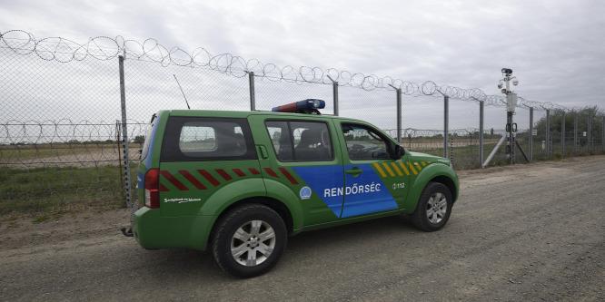 Századvég: Elsöprő európai többség az erős határvédelem mellett