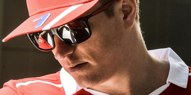 Räikkönent már meg sem lepi, hogy nincs szerződése
