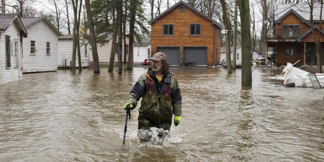 Forrás: MTI/AP/The Canadian Press/Ryan Remiorz
