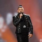Forrás: Facebook/EurovisionSongContest