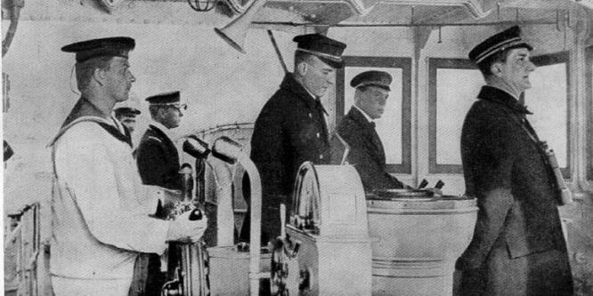 Száz éve aratta Horthy a nagy háború egyik legnagyobb tengeri győzelmét