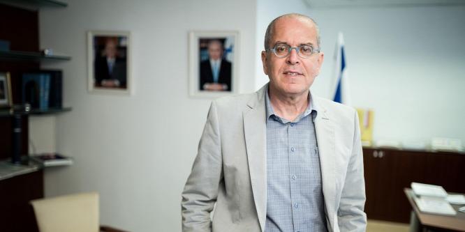 Izrael magyarországi nagykövete: a zsidóság otthon érzi magát Magyarországon