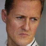 Forrás: Mercedes GP