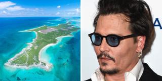 Forrás: vladi-private-islands.de, AFP