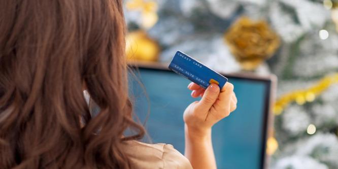 Ezek a hitelkártyák jobbak a készpénznél