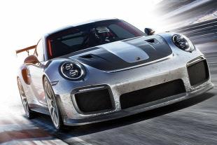 Forrás: Forza Motorsport