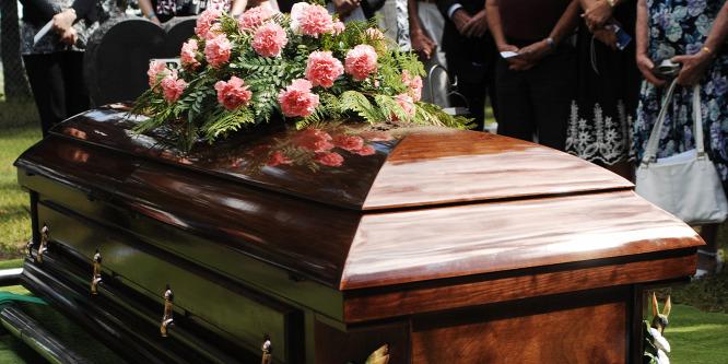 Öngyilkos lett a Szellemirtók gyereksztárja, Henry Deutschendorf