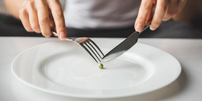 Először azonosították az anorexia kockázatával összefüggő géneket