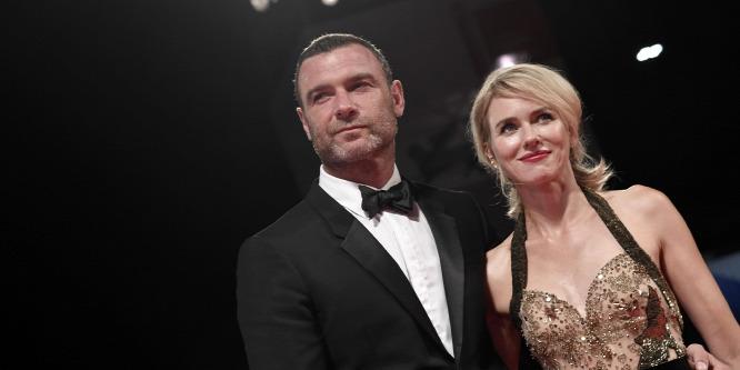 Naomi Watts gyerekei apja csúnyán megalázta a színésznőt