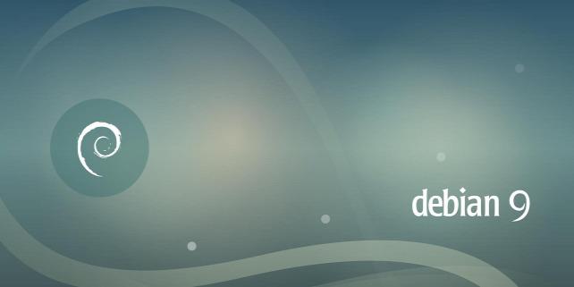 Forrás: Debian