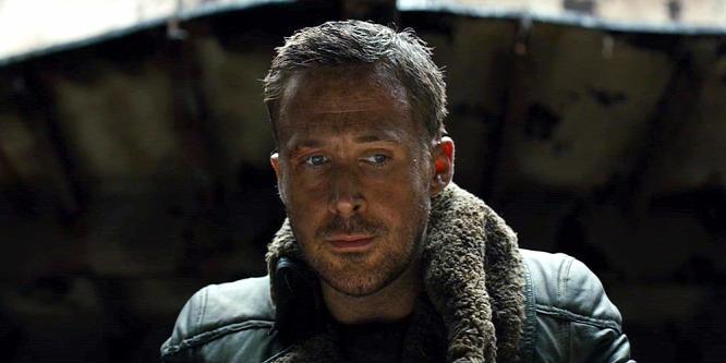 Nézze meg a Budapesten bolyongó Ryan Goslingot!