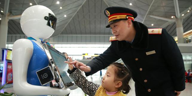 Forrás: AFP/Imaginechina/Wang shutian