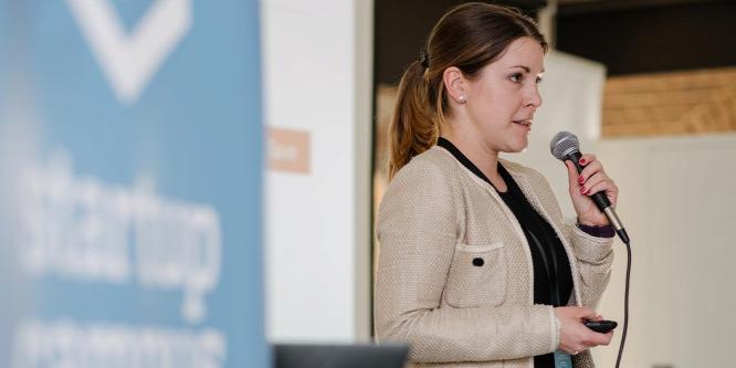 Londonban és Berlinben nyit irodát a magyar Startup Campus