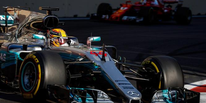 Wolff szerint Vettel nem szándékosan ütközött