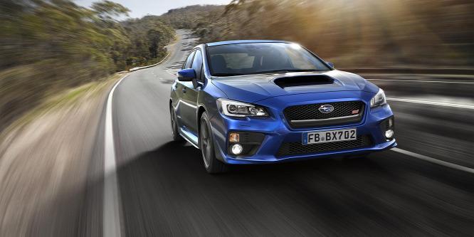 Öt innováció, amit szívesen látunk a Subarutól
