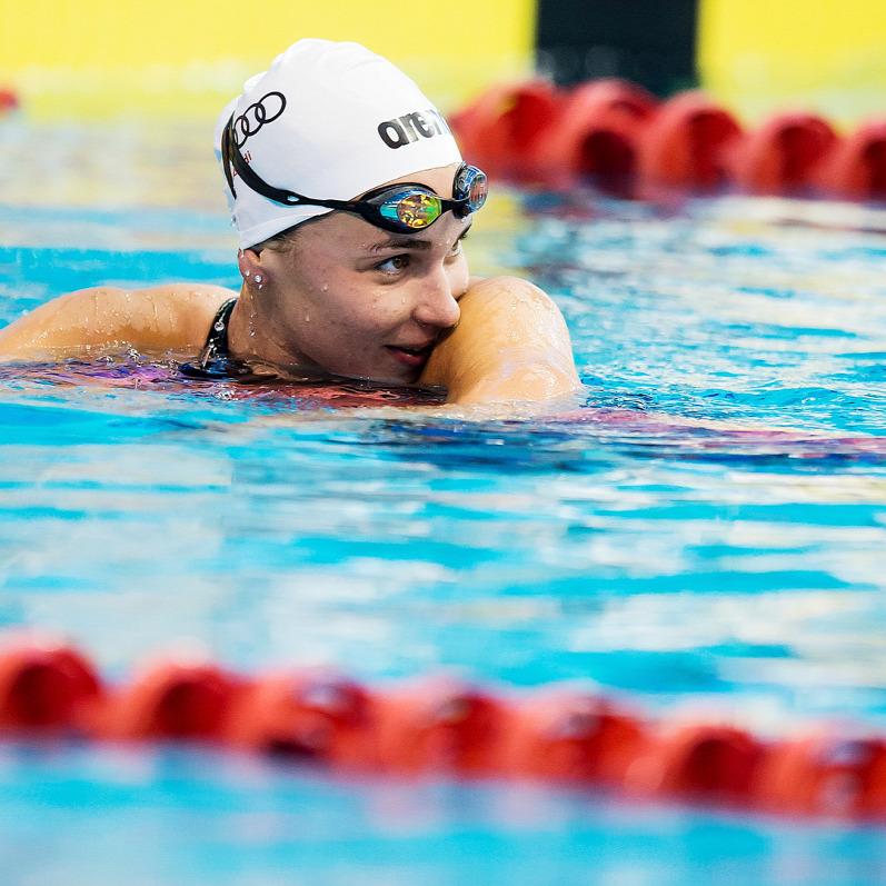 Magyar éremeső a III. Ifjúsági Olimpián Buenos Airesben (összefoglaló)