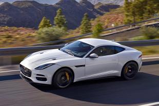 Forrás: Jaguar