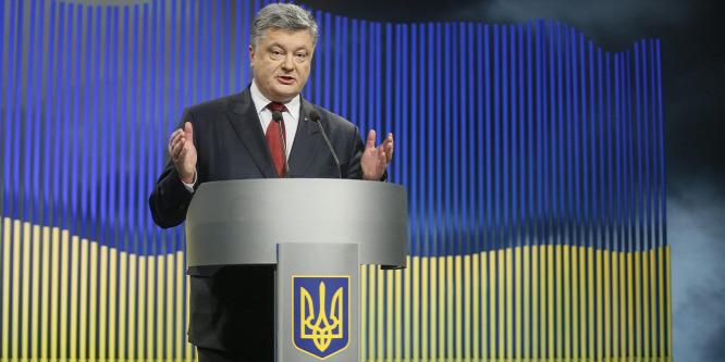 Az ukrán vezetés tiszteletben tartja majd a Velencei Bizottság álláspontját