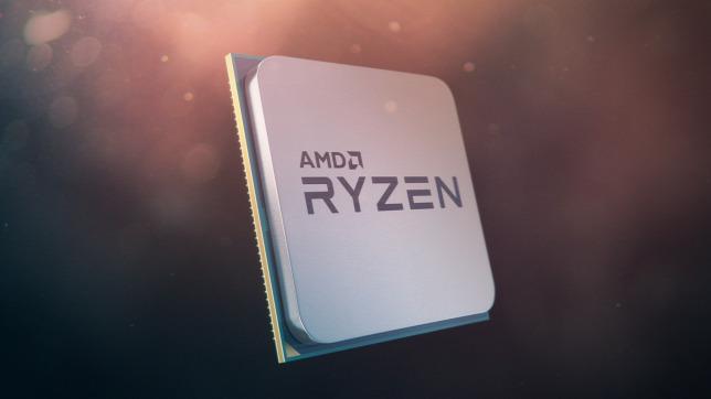 Súlyos sebezhetőségek az AMD processzoraiban