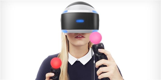 A virtuális valóság egyelőre izzasztó, szédítő és unalmas