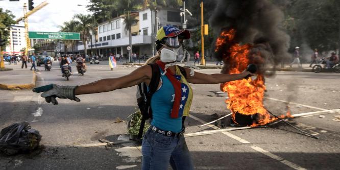 A jövő héten kezdik el kidolgozni az új alaptörvényt Venezuelában