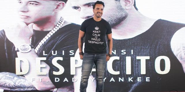 Forrás: Clasos.com/Luis Ortiz/Clasos