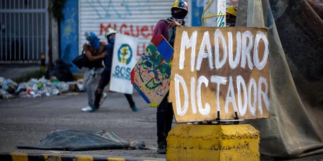 Nyolcmilliónál is többen szavaztak Venezuelában