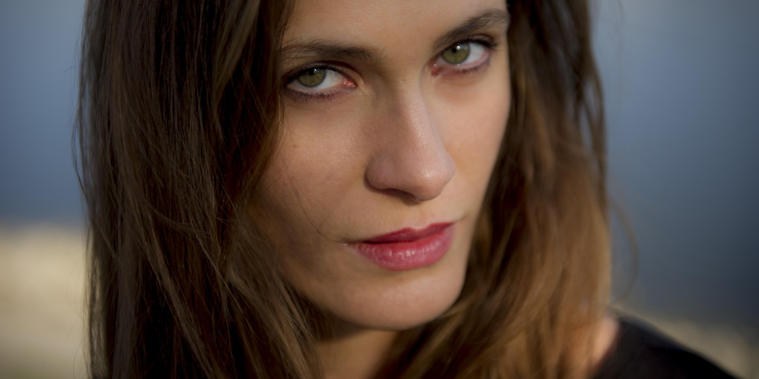 images Caroline Francischini BRA