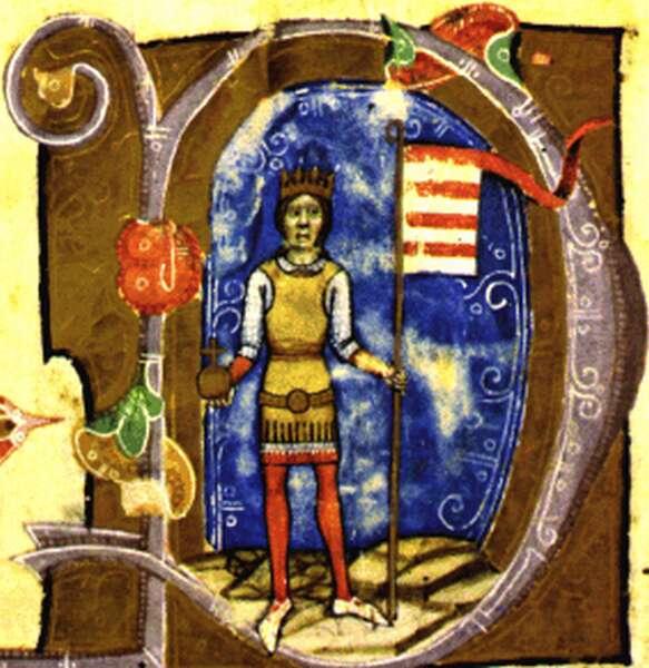 Tudja-e, mi köze a makócápának és Jeruzsálemnek Makóhoz?