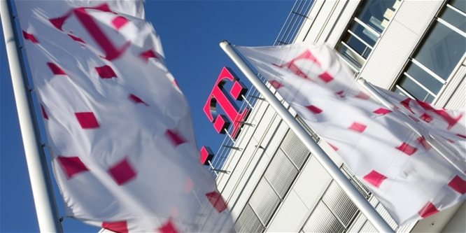 Gyorsabb internetcsomagokat kínál a Magyar Telekom