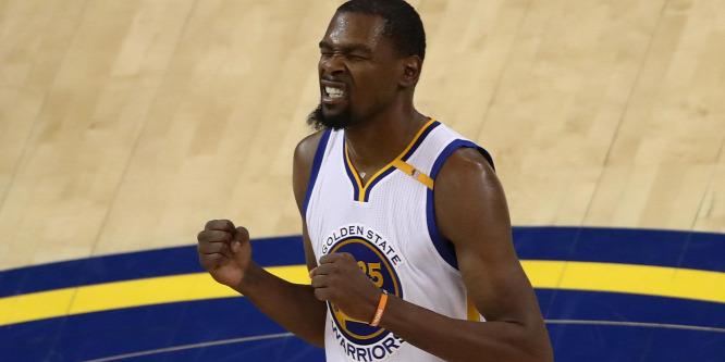 Iszonyatosan beégette magát Twitteren az NBA-szupersztár