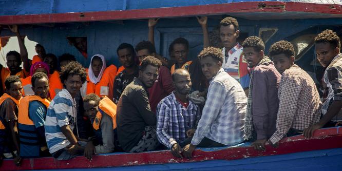Brüsszel felgyorsítaná a migránsok családegyesítését