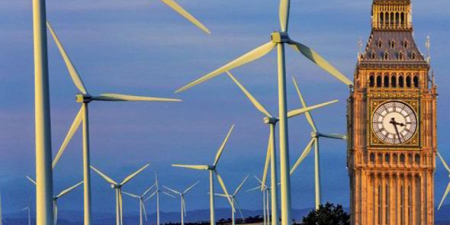 Forrás: Worldenergynews