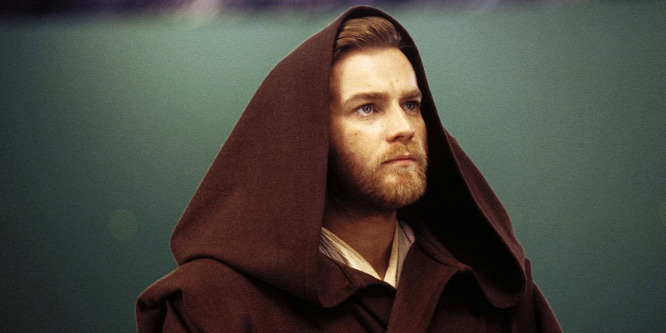 Obi-Wan Kenobiról szólhat a következő Star Wars-film
