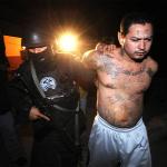 Forrás: AFP/Jose Cabezas