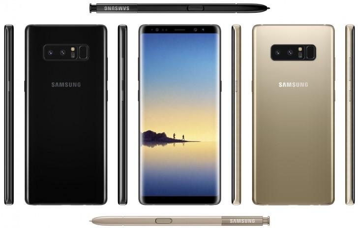 Friss hírek: 300 000 forintnál is többe kerülhet az új csúcs Samsung.