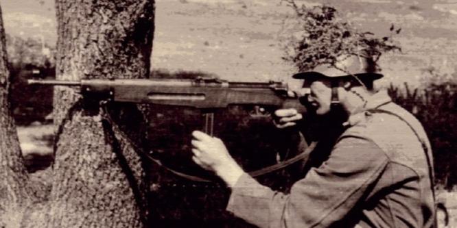 Háború a háborúban – Tordáig űzte a románokat a magyar ellentámadás