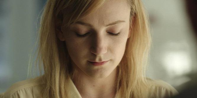 Az angolokat a szex érdekli a magyar szerelmesfilmben
