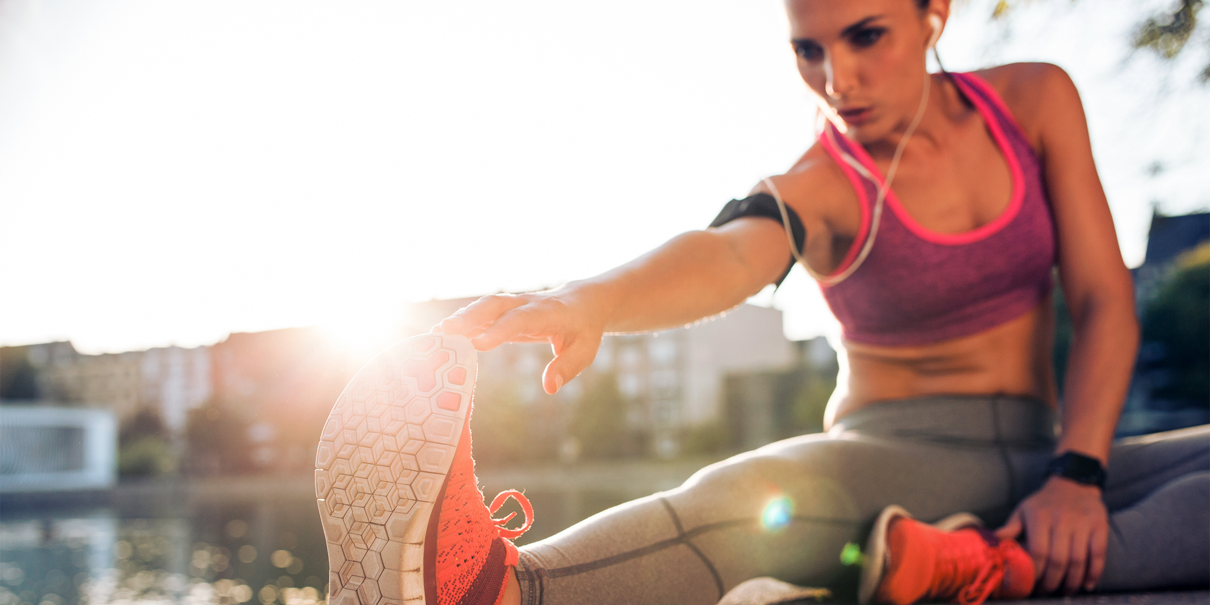 Friss hírek: Hat a magas vérnyomásra, a koleszterinszintre, az ízületeinkre, immunrendszerünkre.