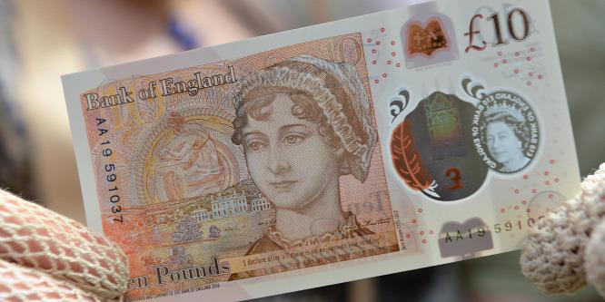 Minden, amit tudni érdemes az angolok új pénzéről