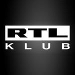 Forrás: RTL Klub