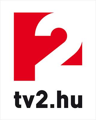 Forrás: TV2