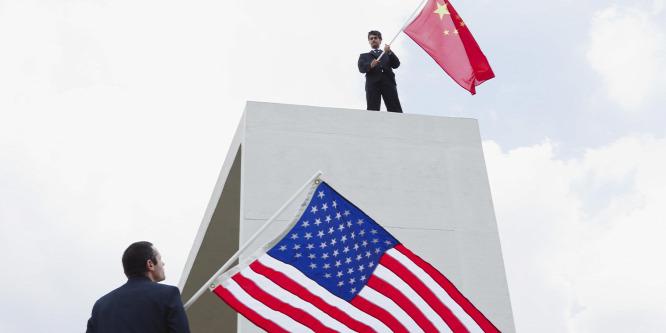 Peking világvalutává teszi a jüant
