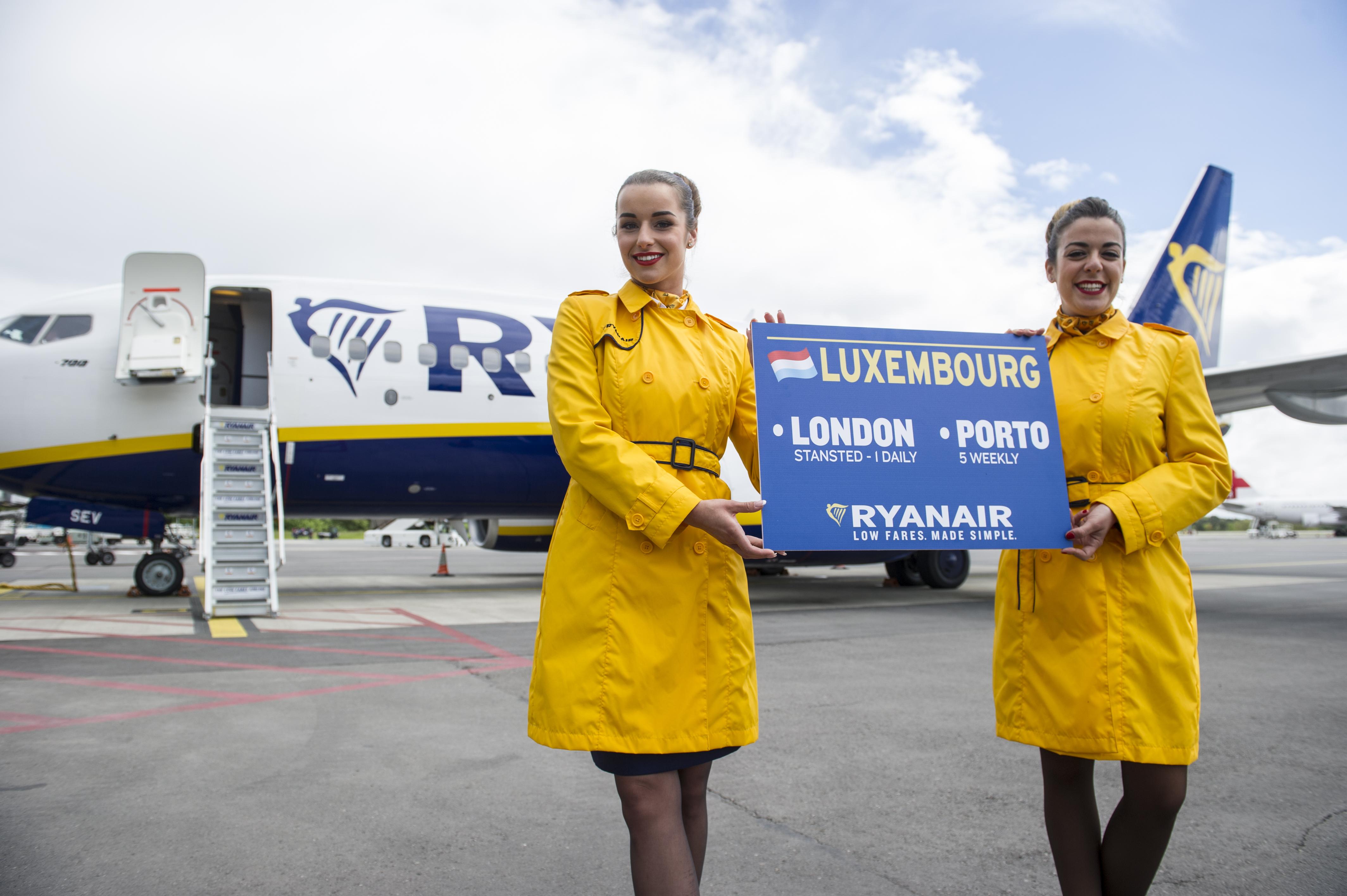 A Ryanair legviccesebb és legbotrányosabb ötletei