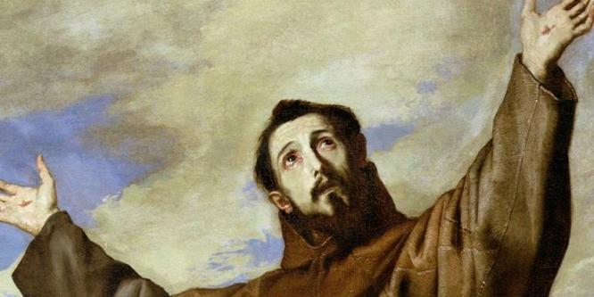 Valóban 13. századi a Szent Ferenchez kötődő ereklye